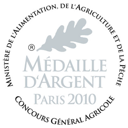 Medaille-argent-2010