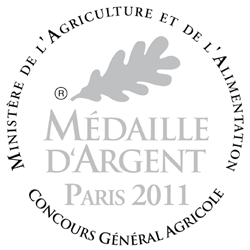 Medaille-argent-2011