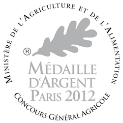 Medaille-argent-2012