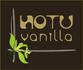 Hotu Vanilla